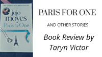 paris-for-one-jojo-moyes-book-review